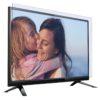Защитный экран для телевизора 28 дюймов