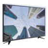 Защитный экран для телевизора 43 дюйма
