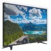 Защитный экран для телевизора 49 дюймов