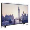 Защитный экран для телевизора 55 дюймов