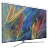 Защитный экран для телевизора 65 дюймов